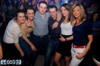 Discoplex A4 Saturday Night Party - 3486_DSC_0097.jpg