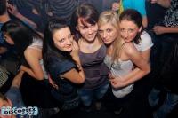 Discoplex A4 Saturday Night Party - 3486_DSC_0101.jpg