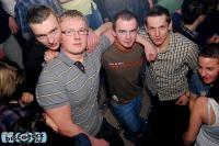 Discoplex A4 Saturday Night Party - 3486_DSC_0103.jpg