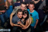 Discoplex A4 Saturday Night Party - 3486_DSC_0106.jpg