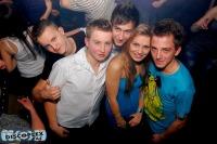 Discoplex A4 Saturday Night Party - 3486_DSC_0109.jpg