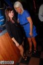 Discoplex A4 Saturday Night Party - 3486_DSC_0122.jpg