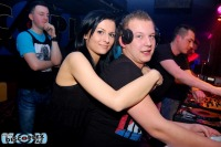Discoplex A4 Saturday Night Party - 3486_DSC_0126.jpg