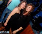 Discoplex A4 Saturday Night Party - 3486_DSC_0127.jpg