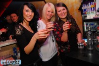 Discoplex A4 Saturday Night Party - 3486_DSC_0132.jpg