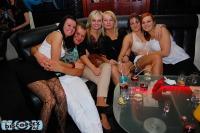 Discoplex A4 Saturday Night Party - 3486_DSC_0134.jpg