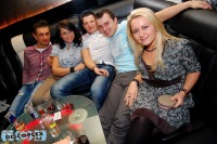 Discoplex A4 Saturday Night Party - 3486_DSC_0135.jpg