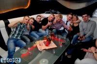 Discoplex A4 Saturday Night Party - 3486_DSC_0137.jpg