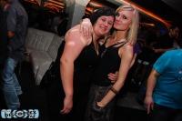 Discoplex A4 Saturday Night Party - 3486_DSC_0142.jpg