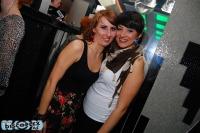 Discoplex A4 Saturday Night Party - 3486_DSC_0143.jpg
