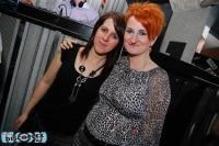 Discoplex A4 Saturday Night Party - 3486_DSC_0144.jpg