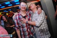 Discoplex A4 Saturday Night Party - 3486_DSC_0149.jpg