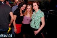 Discoplex A4 Saturday Night Party - 3486_DSC_0155.jpg