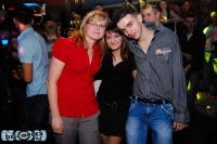 Discoplex A4 Saturday Night Party - 3486_DSC_0157.jpg