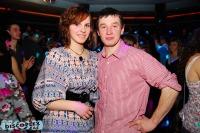 Discoplex A4 Saturday Night Party - 3486_DSC_0158.jpg