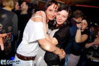 Discoplex A4 Saturday Night Party - 3486_DSC_0161.jpg