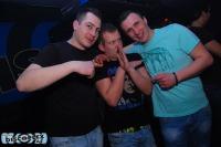 Discoplex A4 Saturday Night Party - 3486_DSC_0180.jpg