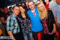 Discoplex A4 - Ostatki 2011 - 3523_DSC_0057.jpg
