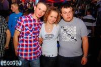 Discoplex A4 - Ostatki 2011 - 3523_DSC_0067.jpg