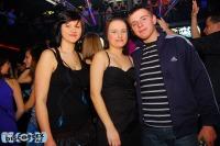 Discoplex A4 - Ostatki 2011 - 3523_DSC_0094.jpg