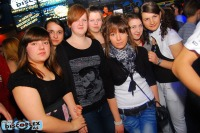 Discoplex A4 - Ostatki 2011 - 3523_DSC_0099.jpg
