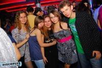 Discoplex A4 - Ostatki 2011 - 3523_DSC_0101.jpg