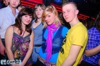 Discoplex A4 - Ostatki 2011 - 3523_DSC_0113.jpg