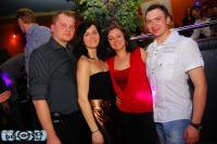 Discoplex A4 - Ostatki 2011 - 3523_DSC_0180.jpg