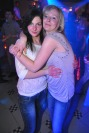 Metro Club - The End Of Carnival - 3526_foto_opole_0015.jpg