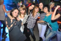 Metro Club - The End Of Carnival - 3526_foto_opole_0026.jpg