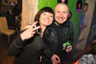 Metro Club - The End Of Carnival - 3526_foto_opole_0031.jpg
