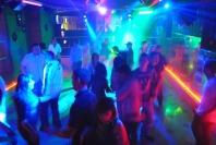 Metro Club - The End Of Carnival - 3526_foto_opole_0032.jpg