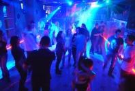 Metro Club - The End Of Carnival - 3526_foto_opole_0035.jpg
