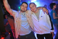 Metro Club - The End Of Carnival - 3526_foto_opole_0043.jpg