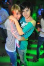 Metro Club - The End Of Carnival - 3526_foto_opole_0059.jpg