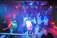 Metro Club - The End Of Carnival - 3526_foto_opole_0067.jpg