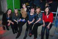 Metro Club - Koncert Brand New Cadillacs - 3539_foto_opole_0013.jpg