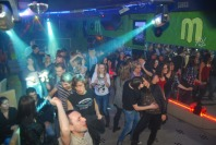 Metro Club - Koncert Brand New Cadillacs - 3539_foto_opole_0016.jpg