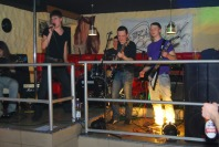 Metro Club - Koncert Brand New Cadillacs - 3539_foto_opole_0030.jpg