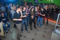 Metro Club - Koncert Brand New Cadillacs - 3539_foto_opole_0041.jpg