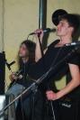 Metro Club - Koncert Brand New Cadillacs - 3539_foto_opole_0042.jpg