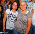 ALLELUJA PARTY W A4 - 3573_DSC_0067.jpg