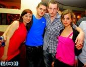 ALLELUJA PARTY W A4 - 3573_DSC_0094.jpg