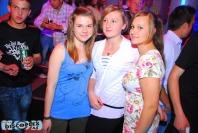 DISCOPLEX A4 - Saturday Night Party - 3592_DSC_0002.jpg