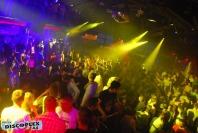 DISCOPLEX A4 - Saturday Night Party - 3592_DSC_0007.jpg