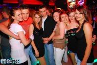 DISCOPLEX A4 - Saturday Night Party - 3592_DSC_0009.jpg