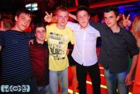 DISCOPLEX A4 - Saturday Night Party - 3592_DSC_0010.jpg