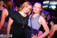 DISCOPLEX A4 - Saturday Night Party - 3592_DSC_0012.jpg