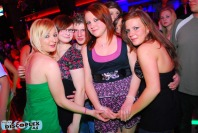 DISCOPLEX A4 - Saturday Night Party - 3592_DSC_0015.jpg