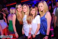 DISCOPLEX A4 - Saturday Night Party - 3592_DSC_0017.jpg